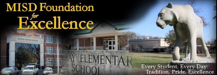 MISD Foundation for Excellence